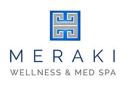 Meraki Wellness & Med Spa