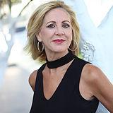 Pamela Peterson, Founder