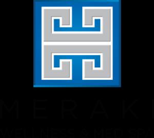 Meraki Wellness & Med Spa