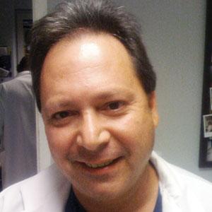 Dr Negron