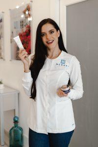 Meraki Med Spa ZO Skin Health Facials