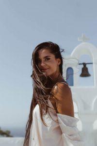 Alexandra Perry Multimedia Designer