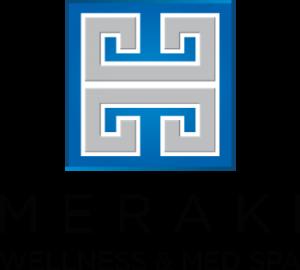 Meraki Wellness and Med spa