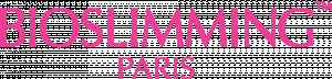 Bioslimming Paris
