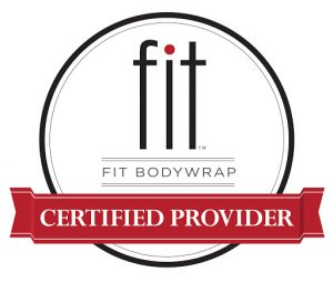 certified weight loss provider fit bed weight loss