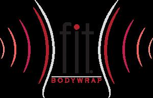 FIT Body Wraps