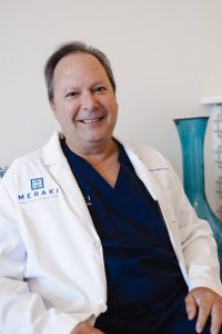 Dr. Tirso Negron, MD