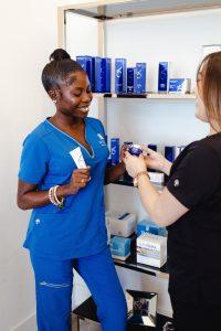 ZO® skin health products
