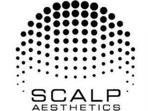 SCALPA logo